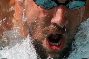 Phelps2-stache